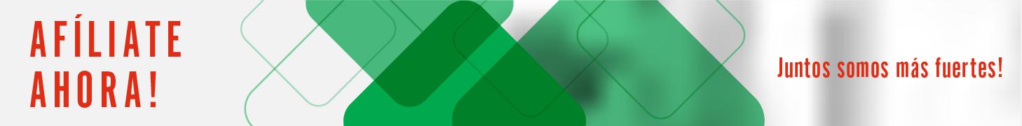 banner inicio header