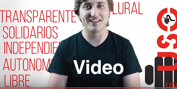 vota uso youtube