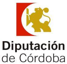 FEP-USO ya es representativa en la Diputación de Córdoba
