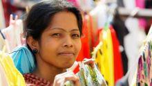 La OIT lanza el séptimo Concurso mundial de medios de comunicación sobre la migración laboral
