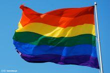 Los sindicatos ondean la bandera de la igualdad, la diversidad y la dignidad en el trabajo