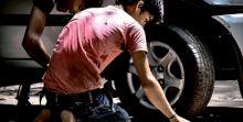 USO denuncia la falta de mecanismos para erradicar el trabajo infantil