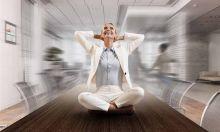 La Semana Europea para la Seguridad y la Salud en el Trabajo ahonda en la necesidad de puestos de trabajo saludables