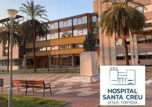 Éxito de FAC-USOC en las elecciones del Hospital Santa Creu Jesús de Tortosa