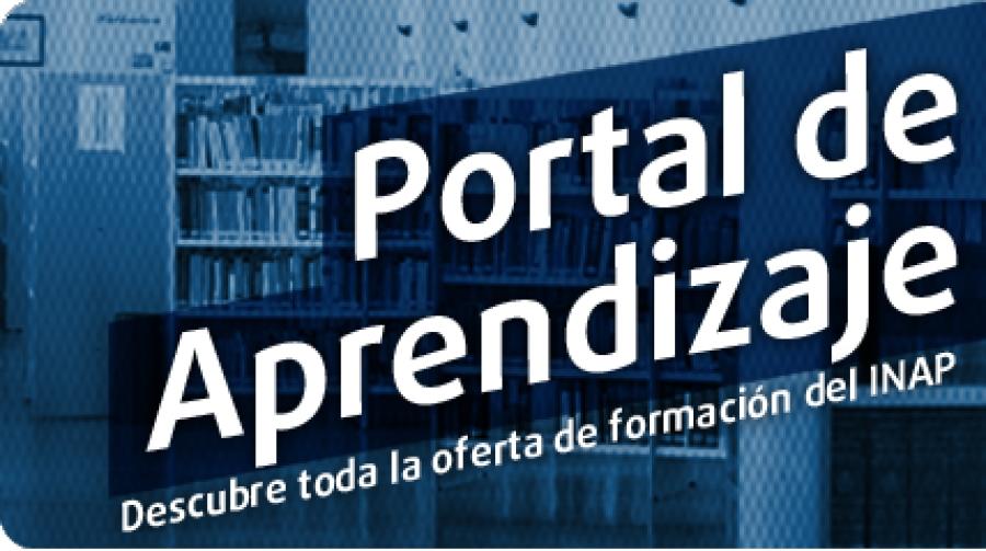 INAP: Acciones formativas en colaboración con el Centro Criptológico Nacional para el primer semestre de 2017