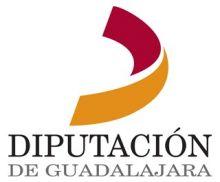 Elecciones sindicales en la Diputación de Guadalajara