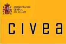 Ministerio de Defensa: Subcomisión Delegada de la CIVEA