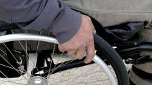 Servicio de asesoramiento gratuito en accesibilidad universal y productos de apoyo para personas con discapacidad