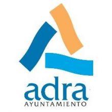 FAC-USO gana elecciones sindicales en Ayuntamiento de Adra y duplica su presencia en laborales