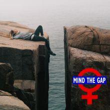 OIT. Como reforzar las medidas y los datos de género en la era COVID-19