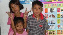 2021 será el Año Internacional para la Erradicación del Trabajo Infantil