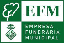Suspendidas las elecciones sindicales en la Empresa Funeraria Municipal de Palma