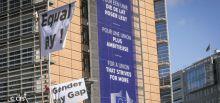 La Confederación Europea de Sindicatos denuncia contradicciones en la futura Directiva Europea de Transparencia Salarial