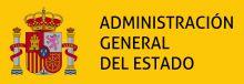 La Administración General del Estado incorpora 4.000 nuevos empleados públicos