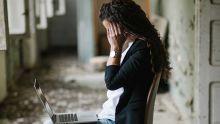OIT: Una normalidad mejor debe ser sinónimo de solución del acoso y de la violencia en el lugar de trabajo