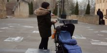 USO te explica los principales cambios que afectan a los permisos por paternidad