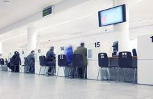 FEP-USO: No a la discriminación de las plazas de promoción interna del personal funcionario