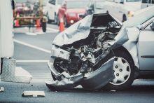 """El Supremo establece que los accidentes """"in itinere"""" de los funcionarios públicos dan derecho a la pensión extraordinaria por inutilidad para el servicio"""