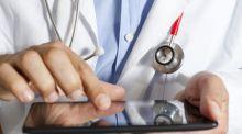 Impugnación del alta médica