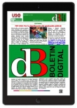 Boletín Fep Digital Septiembre 2018