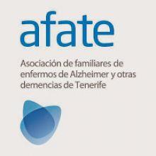FAC-USO-CANARIAS aumenta su representación en AFATE