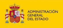 AGE: Comisión Permanente de Selección-Procesos selectivos