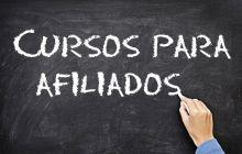 FAC-USO: Nuevos cursos de formación para el sector socio-sanitario
