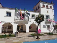 Elecciones Sindicales en el Ayuntamiento de Valdelacalzada