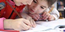 Los horarios laborales, uno de los obstáculos para pasar más tiempo con los hijos