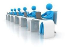 FEP-USO: Formación afiliados Promoción Interna C2 a C1 en la Administración General del Estado