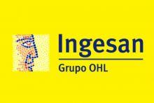 USO obtiene 3 delegados en la empresa INGESAN en Barcelona