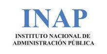 Instituto Nacional de Administración Pública: Convocatoria de Cursos