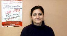 Seguimos en el Comité de Ayuda Domicilio del Ayuntamiento de Bilbao