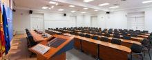 INAP: Actividades formativas segundo semestre