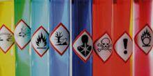 Nueva directiva europea sobre exposición a agentes carcinógenos o mutágenos