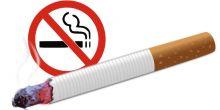 La sanidad pública financiará el tratamiento de fármacos para dejar el tabaco