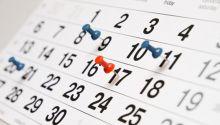 AGE: Día de permiso adicional en 2021