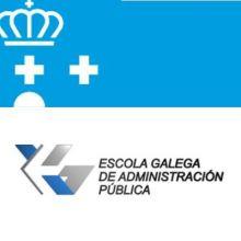 EGAP: Convocatoria extraordinaria de cursos de formación