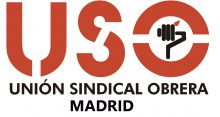 USO obtiene todos los delegados de personal en ICU Medical