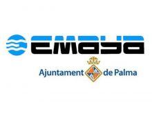 USO-Illes Balears se estrena en el comité de Emaya Aguas