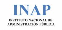 INAP: Ampliación de plazo de solicitud. Acciones de apoyo a la preparación para el acceso por promoción interna