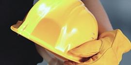 La precarización laboral de los profesionales de la prevención de riesgos