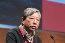 Declaración conjunta de solidaridad del Consejo Global Unions | Justicia para Lee Cheuk Yan y garantía de derechos fundamentales en Hong Kong
