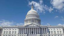 La CSI denuncia el vergonzoso ataque contra la transición política en EEUU