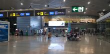 Los riesgos psicosociales en la seguridad de los aeropuertos