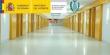 FEP-USO Formación: Nuevos cursos para afiliados en Instituciones Penitenciarias