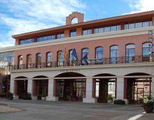 FEP-USOC: Fantástico resultado en las elecciones sindicales del Ayuntamiento de Alcanar (Tarragona)