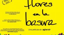 Reseña documental Flores en la basura