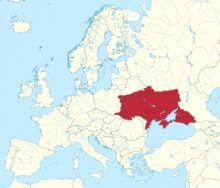 Ucrania: un golpe a las relaciones laborales