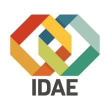 FEP-USO: Nuevo éxito electoral en el IDAE
